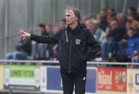 Contract John Leeuwerik verlengd